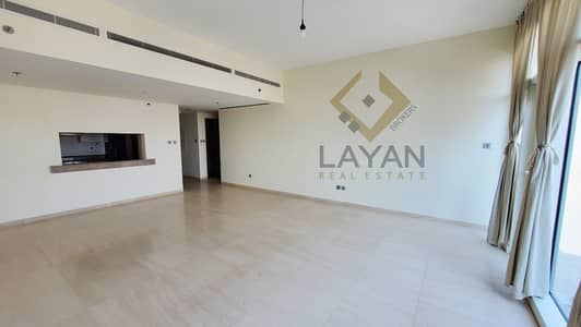 1 Bedroom Apartment for Rent in Business Bay, Dubai - Terraced 1 bedroom I Storage I Appliances