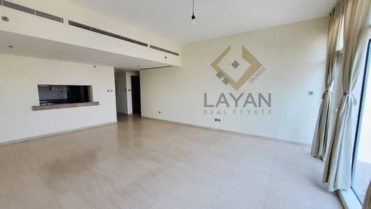 شقة 1 غرفة نوم للايجار في الخليج التجاري، دبي - Terraced 1 bedroom I Storage I Appliances