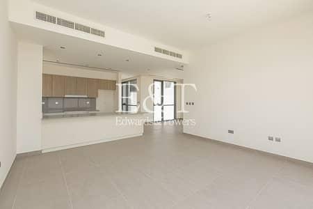 فیلا 3 غرف نوم للبيع في دبي هيلز استيت، دبي - 3 Bedrooms   Type 1   NO AGENT