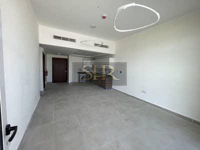 شقة 2 غرفة نوم للايجار في الفرجان، دبي - AL FURJAN AZIZI SHAISTA 2B/R CHILLER FREE