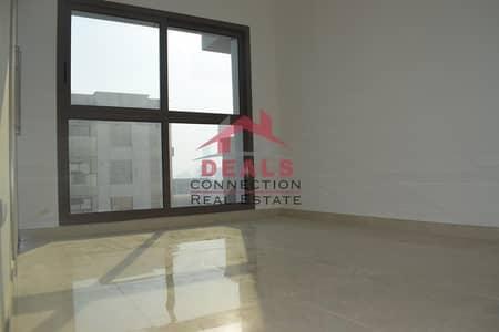 2 Bedroom Flat for Rent in Arjan, Dubai - Pool View!!! Lovely 2 Bedrooms for Rent in Arjan w/ Balcony  & Kitchen Appliances