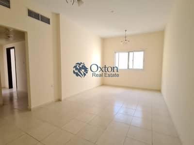 شقة 2 غرفة نوم للايجار في التعاون، الشارقة - No Deposit- Cheappest 2BHK in Al Taawun Sharjah