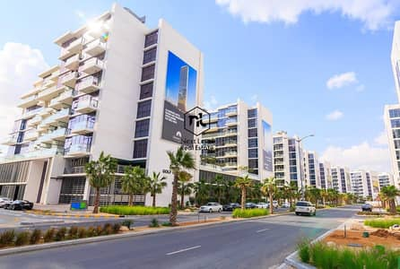 1 Bedroom Apartment for Sale in DAMAC Hills (Akoya by DAMAC), Dubai - Large 1 Bedroom - Golf Town - Vacant Ready to Move In