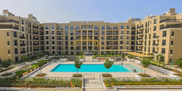 1 Bedroom Flat for Sale in Al Mamzar, Sharjah - Luxurious Apartment| Brand New| With Balcony