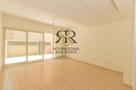 3 Bedroom Villa for Sale in Dubai Waterfront, Dubai - Well Maintained 3 Bedrooms plus Maid with balcony