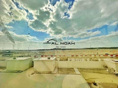 فیلا 7 غرف نوم للبيع في الباھیة، أبوظبي - Own now This Spectacular Villa Near The Beach! Serene Community & Location!
