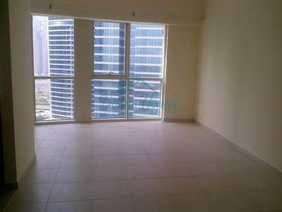 1 Bedroom Flat for Rent in Jumeirah Lake Towers (JLT), Dubai - Flexi Chqs   Appliances   Big Windows   Nice View