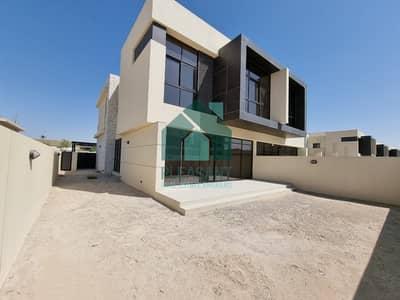 فیلا 4 غرف نوم للبيع في داماك هيلز (أكويا من داماك)، دبي - Ready to Move | 4 Bed + Maids | Best Price for Cash Buyers | VIP