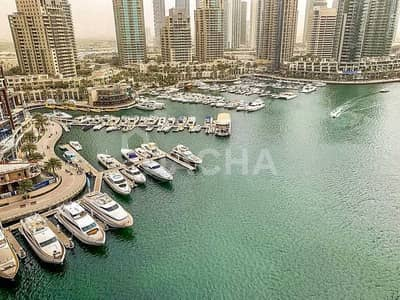 A must see property / Stunning Water Views