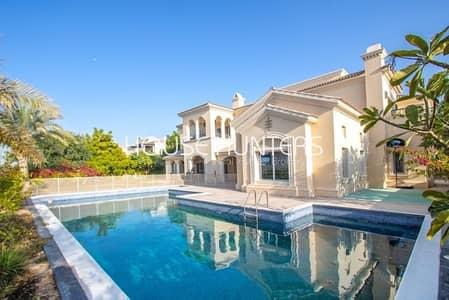 فیلا 6 غرف نوم للايجار في المرابع العربية، دبي - Open House By Appt 27th Feb| Polo Field| Enquire Now