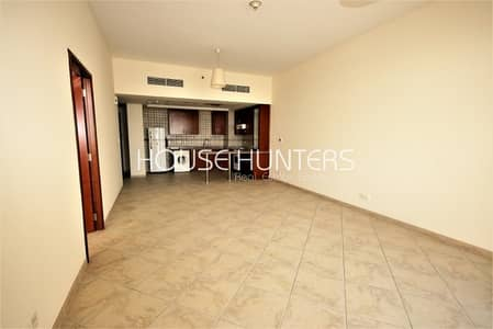 1 Bedroom Apartment for Rent in Motor City, Dubai - * ONE MONTH FREE*1 bedroom|Large kitchen|Fox Hill