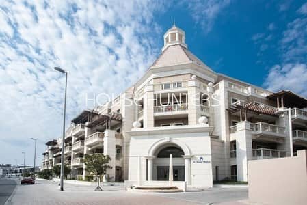 1 Bedroom Flat for Sale in Jumeirah Village Circle (JVC), Dubai - Modified | 1bedroom -| Le  Grand Chateau