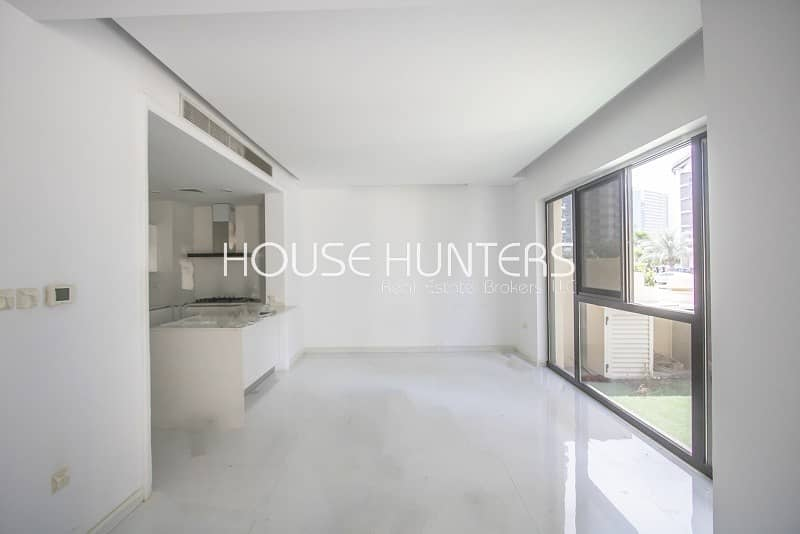 4 Bed|Modern Living|Appliances included|Gym onsite