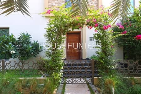 4 Bedroom Villa for Sale in The Sustainable City, Dubai - Great location