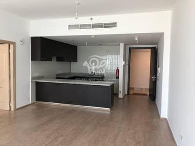 فلیٹ 1 غرفة نوم للايجار في جزيرة الريم، أبوظبي - Spacious and Well Maintained Apartment for Lease