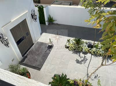 3 Bedroom Villa for Sale in The Villa, Dubai - 3 Bedroom plus Maid Room Independent Villa with Pool