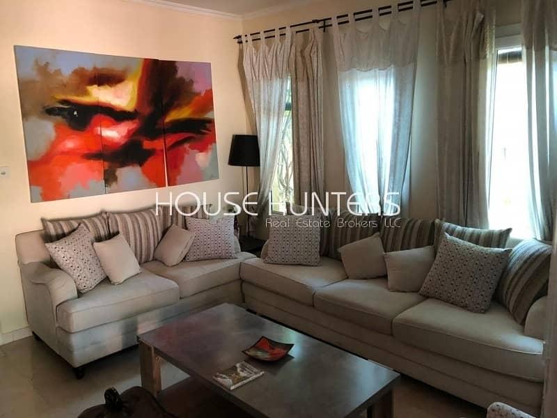 2 3 bedroom | Jacuzzi | Amazing 2E Springs
