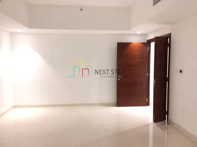 2 Bedroom Apartment for Rent in Sheikh Khalifa Bin Zayed Street, Abu Dhabi - 2BR Apartment with Parking Available
