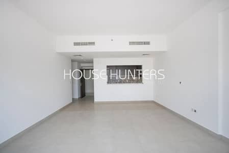 2 Bedroom Apartment for Rent in Motor City, Dubai - 2 bedroom | Available now!  | Eden House