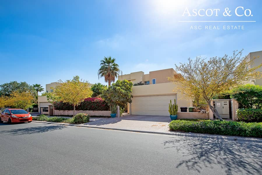 |5 BR| Golf Course View | Call to View |