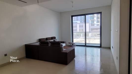 1 Bedroom Flat for Rent in Mohammed Bin Rashid City, Dubai - Chiller Free - Vacant - Brand New