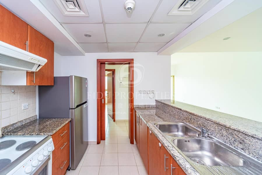 13 Furnished 2 Bedroom Plus Study in Al Arta 4