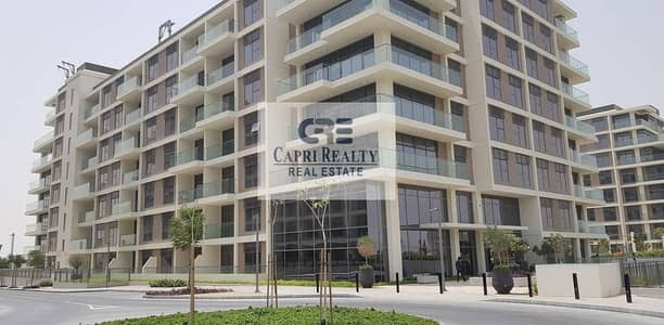 3 Bedroom Apartment for Sale in Dubai Hills Estate, Dubai - 10MINS DOWNTOWN| EMAAR| 80% Mortgage available