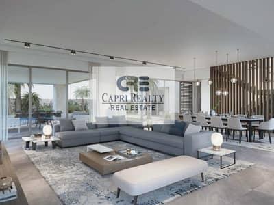 4 Bedroom Villa for Sale in Tilal Al Ghaf, Dubai - Only Independent Villa with 2025 payment plan