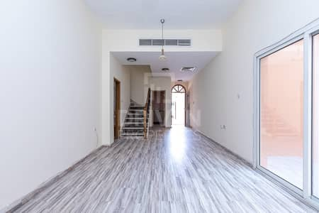 فیلا 2 غرفة نوم للايجار في مردف، دبي - Compound Villa with Best Community Views