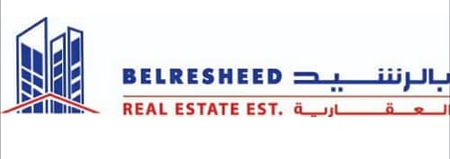 Belresheed Real Estate