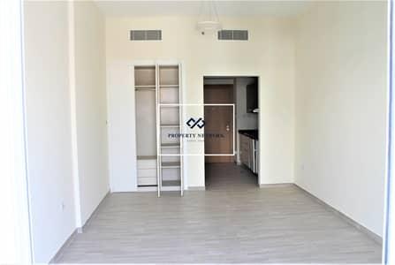 استوديو  للايجار في قرية جميرا الدائرية، دبي - SPACIOUS | BRIGHT | STUDIO | JVC | BALCONY
