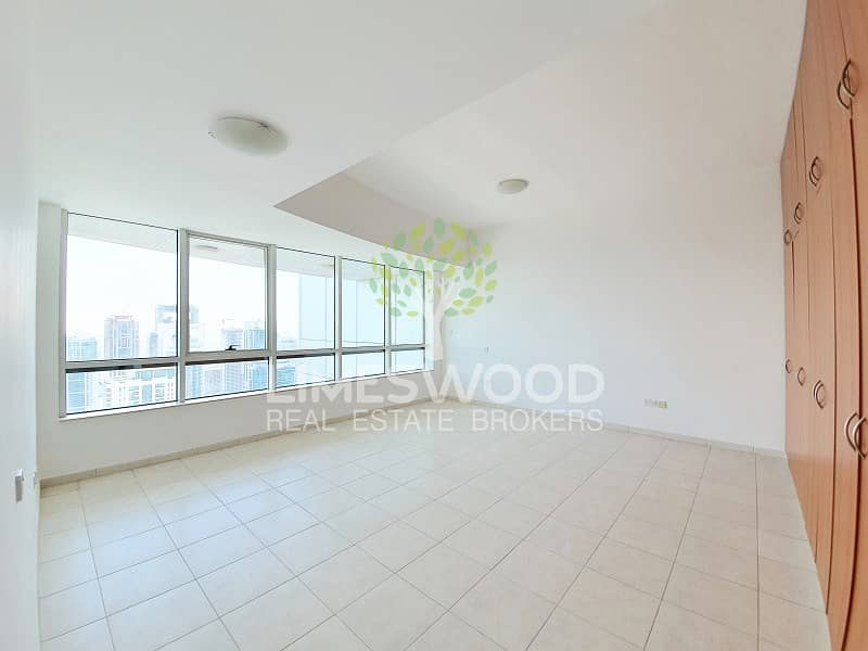 2 Live In The Skies   Panoramic Views   Duplex 4BR+M