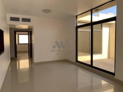 فیلا 3 غرف نوم للايجار في أم سقیم، دبي - فیلا في أم سقيم 1 أم سقیم 3 غرف 160000 درهم - 5029488