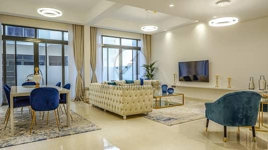 فیلا 4 غرف نوم للبيع في منطقة الفصيل، الفجيرة - Sustainable Living at its Finest | Luxury 4BR