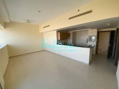 شقة 1 غرفة نوم للبيع في سيتي أوف أرابيا، دبي - Brand New Building Near to Global Village