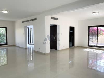 فیلا 3 غرف نوم للايجار في أم سقیم، دبي - فیلا في أم سقيم 1 أم سقیم 3 غرف 185000 درهم - 5029561