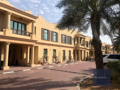 4 Bedroom Villa for Rent in Al Salam Street, Abu Dhabi - 0 Commission | Gorgeous villa | Ready to move in