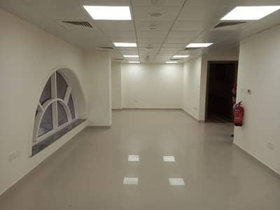 مکتب  للايجار في مصفح، أبوظبي - NEW OFFICES FOR RENT IN MUSSAFAH SHABIYA EAST 10
