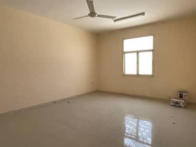 شقة 1 غرفة نوم للايجار في المويهات، عجمان - شقة في المويهات 2 المويهات 1 غرف 17000 درهم - 5029568
