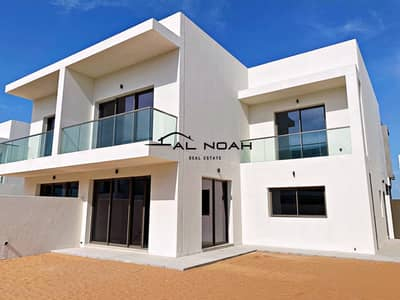 3 Bedroom Villa for Sale in Yas Island, Abu Dhabi - Unbeatable Deal!  Awesome 3BR! Deluxe Amenities! Premium Location!!