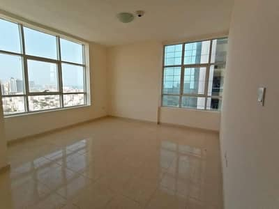 1 غرفة نوم فاخرة للبيع في أبراج عجمان الشرق