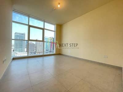 فلیٹ 1 غرفة نوم للايجار في منطقة الكورنيش، أبوظبي - *BRAND NEW* 1 Master Bedroom Apartment  with Parking plus Balcony