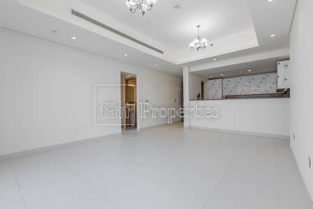 1 Bedroom Flat for Rent in Downtown Dubai, Dubai - 1BR + big maid room | walk distance to Dubai mall