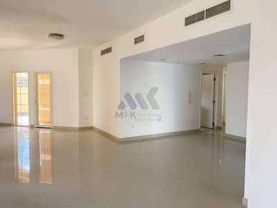 فیلا 4 غرف نوم للايجار في الصفوح، دبي - فیلا في فلل أرينكو الصفوح 2 الصفوح 4 غرف 200000 درهم - 5029735