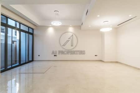 Купить квартиру в Fujairah Аль-Батае квартира в берлине цены