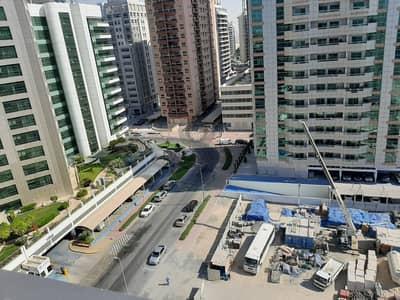 فلیٹ 2 غرفة نوم للايجار في برشا هايتس (تيكوم)، دبي - 1 MONTH FREE /  NEAR TO METRO / 6 CHEQUES