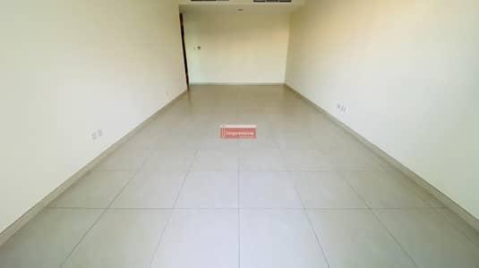 فلیٹ 3 غرف نوم للايجار في الكرامة، دبي - 2 Parking- 3 BR+ Maid- 30 Days Free- 12 Cheques