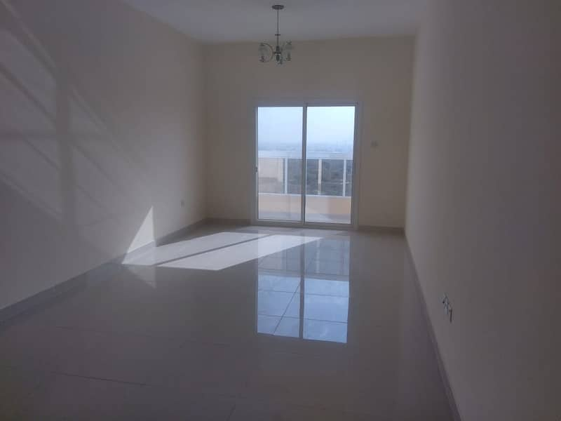 2 Bedroom Hall For Rent Brand New Building
