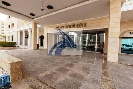 محل تجاري  للايجار في البرشاء، دبي - Fully Fitted|6 chq|No agency fee
