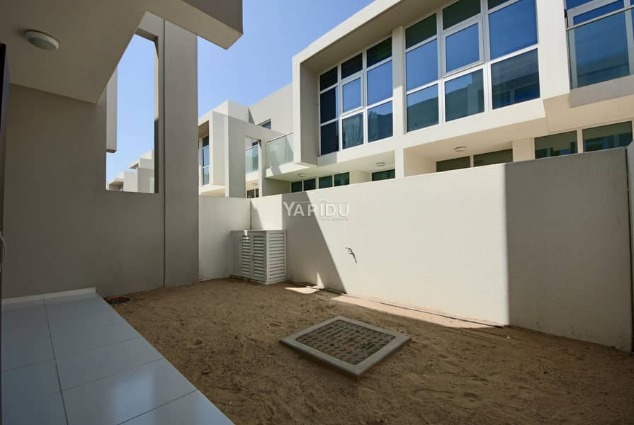 19 Furnished rented townhouse in Vardon for sale